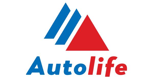 Autolife GmbH